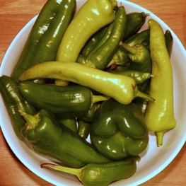Green_peppers