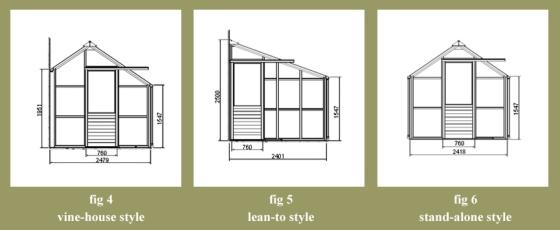 greenhouse building plans pdf, diy sheds plans free, how to build a