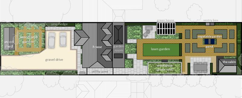 rear-garden-plan