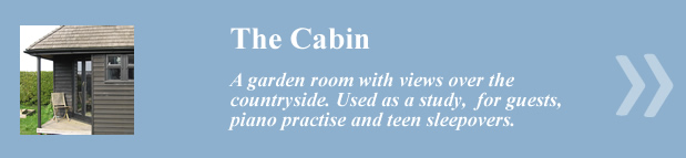 The_Cabin_New_Link