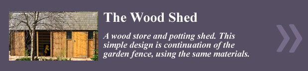The_Woodshed_New_Link