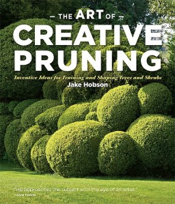 The_Art_of_Creative_Pruning_book_cover