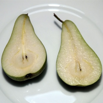 pear-close-up-2