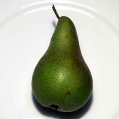 pear-close-up