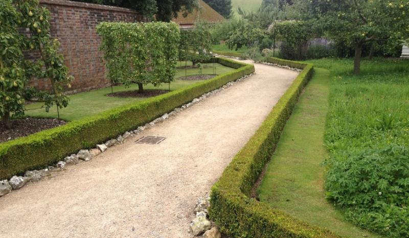 WestDean_Fruit_Garden