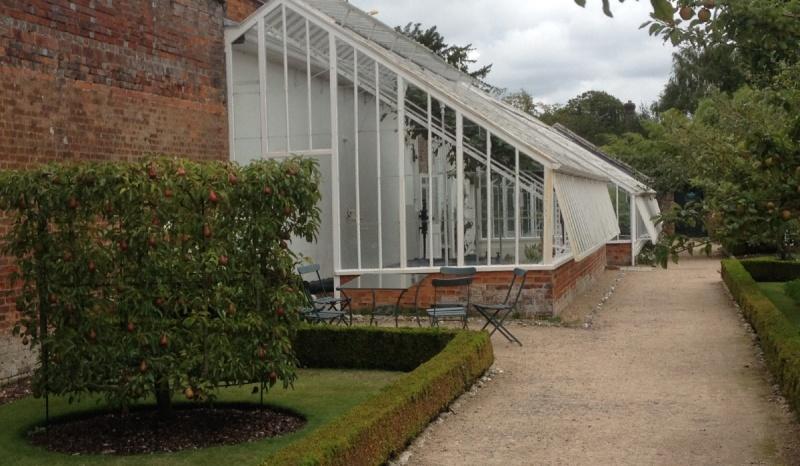 WestDean_Fruit_Garden_Greenhouses