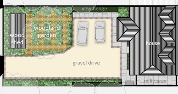 garden-plan-front